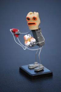 Regretsy Bot